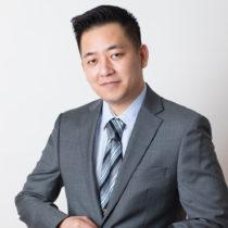 Sze Guan Tan, Real Estate Agent